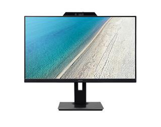 """Monitor Acer B247YD 23.8"""" LED FullHD"""