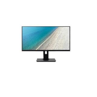"""Monitor Acer B277BMIPRXX 27"""" 1920x1080 LED 4MS ..."""