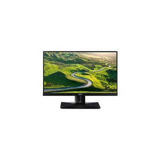 """Acer CB241HYBMDPRZ 23.8"""" LED FulHD"""