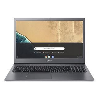 Portátil Acer CB715-1W Ci5-8250U 8GB 128GBSSD ...