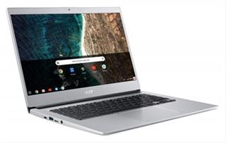 ACER CHROMEBOOK CB515-1H PQCN4200 4GB 32GB CHROME 15.6'-DESPRECINTADO