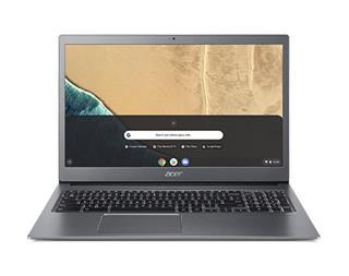Acer Chromebook Enterprise 715 CB715-1W