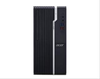 Acer Ci3-9100 4GB 256GB SSD W10P