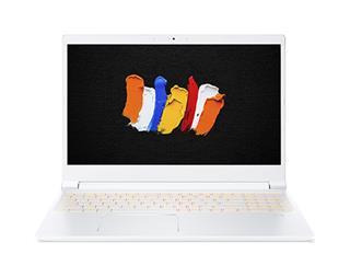 Portátil Acer ConceptD 3 Pro i7-9750H 16GB 512GB ...