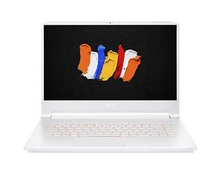 Portátil Acer  ConceptD 7  i7-9750H 16GB 512GBSSD ...