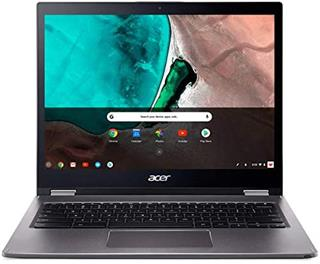 Acer CP713-1NW 13.5Ci5-8250U 8GB 128GB Chrome