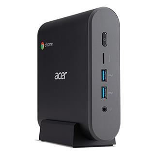 Acer CXI3 Ci3-8120U 4GB 32GB VESA WIFI