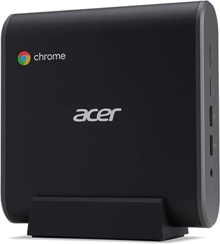 Acer CXI3 mini pc Celeron 3867U 4GB 32GB Chrome OS