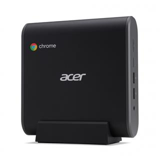 Acer CXI3 mini pc i5-8250U 4GB 32GB ChromeOS