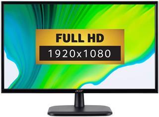 "Monitor Acer EK220QAbif VA LED 21.5"" 1920x1080 ..."