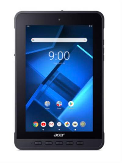 Acer Enduro T1ET108-11A 8 64GB 4GB FHD IPS IP54
