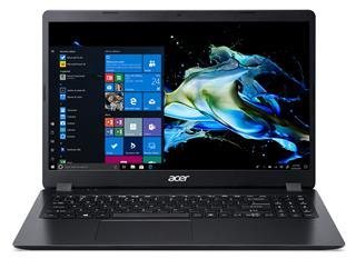 """PORTATIL ACER EX215 I5-10210U 8GB 256GB SSD 15.6"""" W10H MX230 2GB"""