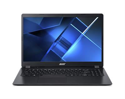 ACER EX215-52 CI5-1035G1             512SSD 8GB 15.6IN W10H