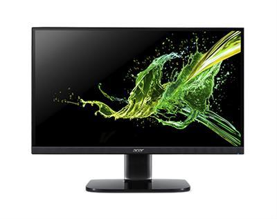 Acer KA272bmix incl. Speaker