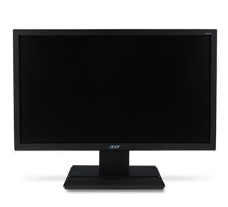 Acer MON19 5 V206HQLAB WIDE 5MS LED