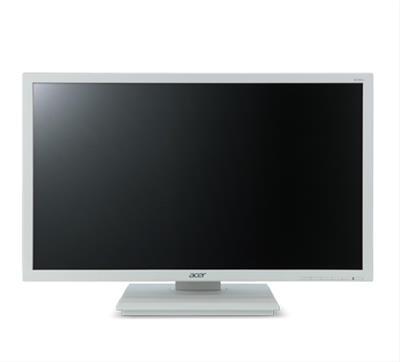 Acer MON24 B246HLWMDR TN WHITE ADJUSTABL