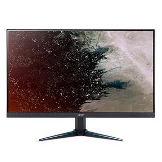 """Monitor Acer Nitro VG270UP 27"""" LED WQHD IPS ..."""