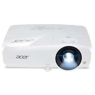 Acer P1260BTI XGA 4KLM 20K:1 HDMI WIFI