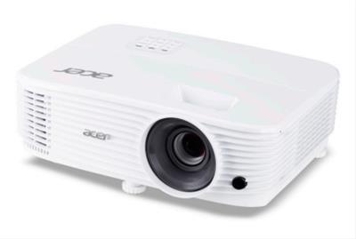 Proyección Acer P1355W ANSI DLP WXGA 4000Lum ...