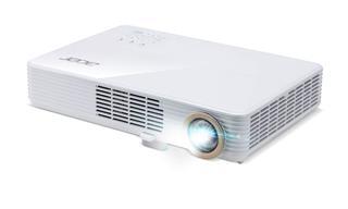Proyector Acer PD1520I 3000Lum 1080p DLP