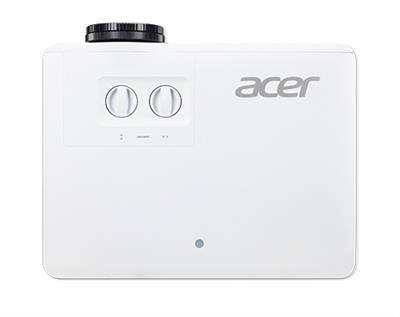 Proyector Acer PL7610T DLP 6000Lum 2M/1 WUXGA