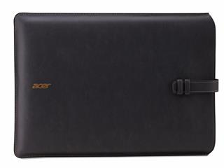 Acer PROTECTIVE SLEEVE SMOKY GRAY 14