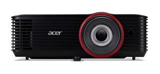 Acer PROY NITRO G550 FHD 2200L 10M:1