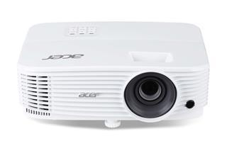 Acer Proy P1250B 3600 lúmenes WUXGA DLP