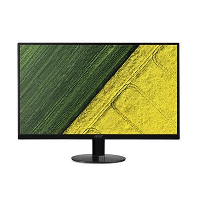 Acer SA220QABI 21.5/0F/IPS/VGA/HDMI/4MS/100M:1/250NITS/