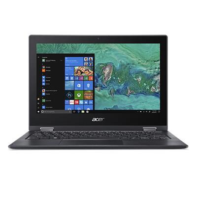 Acer SPIN 1 N4020 4/64 W10HS+OFFI365