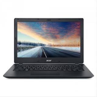 "Portátil Acer TMP2510-G2 i5-8250U 8GB 256GB SSD 15.6"" Windows 10"