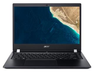 "Acer TMX314 i5-8265 16GB 512GB 14"" W10P"
