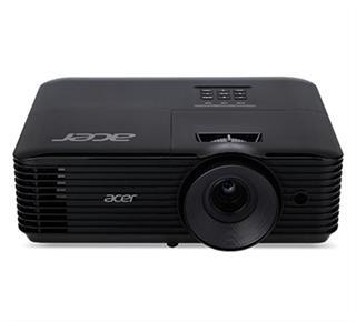 Proyector ACER VPR X118  3600 Lúmenes 20000:1