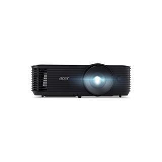 Proyector Acer X138WHP 4000Lm DLP 3D WXGA