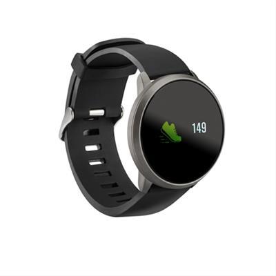 ACME Europe ACME SW101 Smartwatch HR