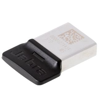Adaptador Bluetooth USB Jabra Link 360 MS nano