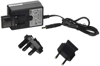 D-LINK POWER SUPPLY ADAPTER 12V