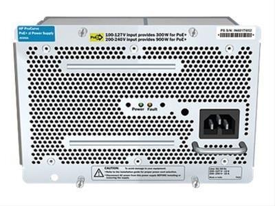 Adaptador de corriente HPE R3J99A 12V 36W AC_DC