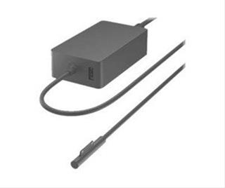 Adaptador de corriente Microsoft  Surface 127W Power  Supply