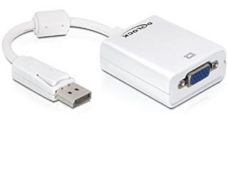 adaptador-delock-para-cable-displayport__49207_0