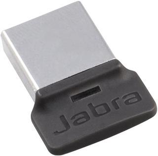 Adaptador Jabra Link 370 USB Bluetooth 4.2