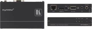 Adaptador Kramer TP-580TXR 4K60 4:2:0 HDMI HDCP ...
