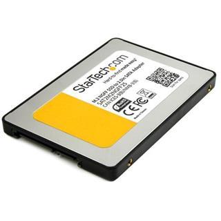 Adaptador SSD M.2 a SATA III de 2.5 Pulgadas con Carcasa Protect