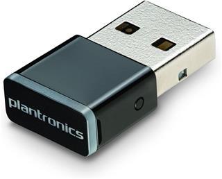 Adaptador USB Poly Spare BT600 Bluetooth
