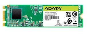Disco SSD Adata SU650NS38 240GB M.2 SATA3