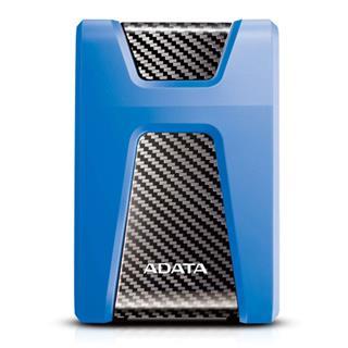 ADATA AHD650-2TU31-CBL disco duro externo 2000 GB ...