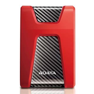 ADATA AHD650-2TU31-CRD disco duro externo 2000 GB ...