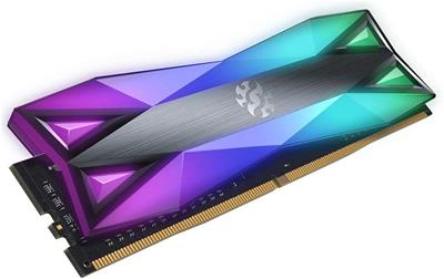 MODULO DDR4 8GB 3200MHZ ADATA XPG SPECTRIX D60G ...