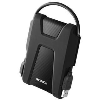 Disco Duro Externo ADATA HD680 1TB Negro