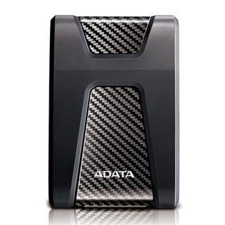 adata-hd650-disco-duro-externo-2000-gb-n_247175_7